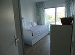 Vente Appartement 3 pièces 67m² La Baule-Escoublac (44500) - Photo 5
