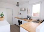 Vente Appartement 1 pièce 32m² La Baule-Escoublac (44500) - Photo 2
