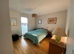 Vente Appartement 4 pièces 105m² La Baule-Escoublac (44500) - Photo 6