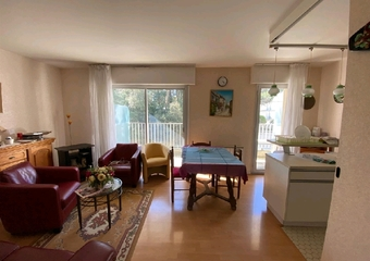 Vente Appartement 3 pièces 50m² La Baule-Escoublac (44500) - Photo 1