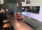 Vente Appartement 6 pièces 136m² La Baule-Escoublac (44500) - Photo 3