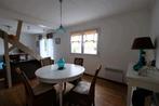 Vente Appartement 4 pièces 66m² Pornichet (44380) - Photo 2