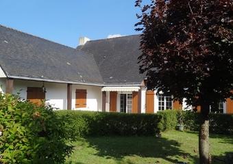 Vente Maison 6 pièces 165m² La Baule-Escoublac (44500) - photo