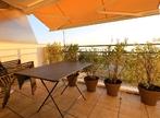 Vente Appartement 3 pièces 54m² La Baule-Escoublac (44500) - Photo 1