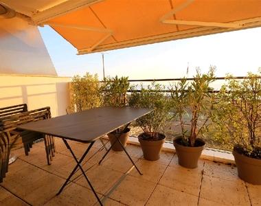Vente Appartement 3 pièces 54m² La Baule-Escoublac (44500) - photo