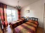 Vente Appartement 3 pièces 59m² Pornichet (44380) - Photo 4