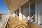 Vente Appartement 3 pièces 81m² La Baule-Escoublac (44500) - Photo 4