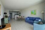 Vente Appartement 4 pièces 78m² La Baule-Escoublac (44500) - Photo 2
