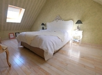 Vente Maison 6 pièces 140m² Guérande (44350) - Photo 5