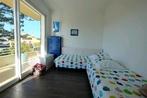 Vente Appartement 3 pièces 54m² La Baule-Escoublac (44500) - Photo 4