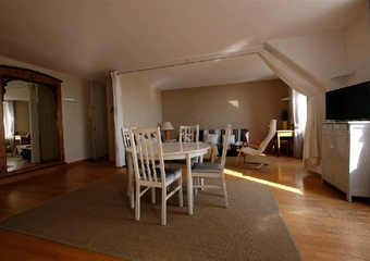 Vente Appartement 4 pièces 79m² Pornichet (44380) - Photo 1