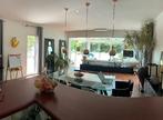 Vente Maison 8 pièces 210m² Pornichet (44380) - Photo 3