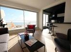 Vente Appartement 3 pièces 61m² La Baule-Escoublac (44500) - Photo 1
