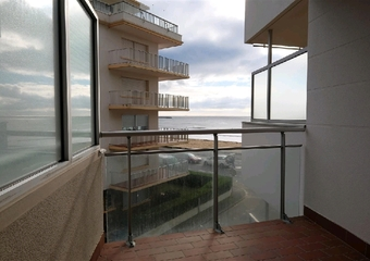 Location Appartement 2 pièces 39m² Pornichet (44380) - Photo 1