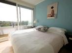 Vente Appartement 2 pièces 35m² La Baule-Escoublac (44500) - Photo 5