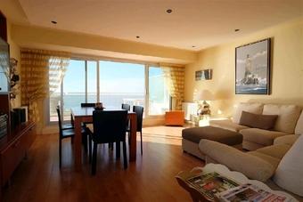 Vente Appartement 3 pièces 78m² La Baule-Escoublac (44500) - photo