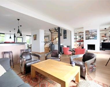 Vente Maison 7 pièces 200m² Pornichet (44380) - photo