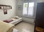 Vente Appartement 4 pièces 83m² La Baule-Escoublac (44500) - Photo 6