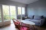 Vente Appartement 1 pièce 29m² La Baule-Escoublac (44500) - Photo 4