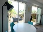 Vente Appartement 1 pièce 32m² La Baule-Escoublac (44500) - Photo 3