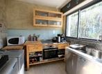 Vente Appartement 1 pièce 27m² La Baule-Escoublac (44500) - Photo 4
