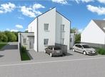 Vente Maison 85m² La Baule-Escoublac (44500) - Photo 1
