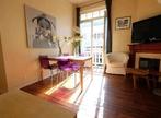 Vente Appartement 3 pièces 55m² La Baule-Escoublac (44500) - Photo 2