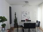 Vente Appartement 3 pièces 78m² La Baule-Escoublac (44500) - Photo 4