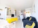 Vente Appartement 1 pièce 29m² La Baule-Escoublac (44500) - Photo 2