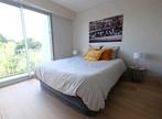 Vente Appartement 3 pièces 61m² La Baule-Escoublac (44500) - Photo 5