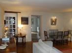 Vente Maison 6 pièces 154m² Batz-sur-Mer (44740) - Photo 4