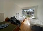 Vente Appartement 3 pièces 57m² La Baule-Escoublac (44500) - Photo 4