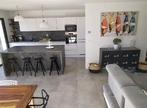 Vente Maison 5 pièces 115m² La Baule-Escoublac (44500) - Photo 3