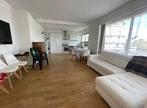Vente Appartement 3 pièces 57m² La Baule-Escoublac (44500) - Photo 1