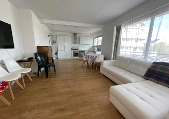 Vente Appartement 57m² La Baule-Escoublac (44500) - Photo 1