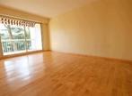Vente Appartement 3 pièces 67m² La Baule-Escoublac (44500) - Photo 3