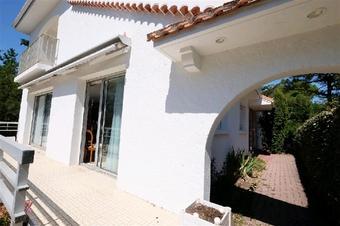 Vente Maison 10 pièces 180m² La Baule-Escoublac (44500) - photo