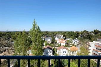 Vente Appartement 2 pièces 37m² La Baule-Escoublac (44500) - Photo 1