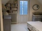 Vente Maison 4 pièces 87m² La Baule-Escoublac (44500) - Photo 3