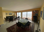 Vente Appartement 4 pièces 89m² La Baule-Escoublac (44500) - Photo 1