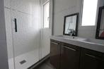 Vente Appartement 3 pièces 59m² La Baule-Escoublac (44500) - Photo 4