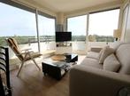 Vente Appartement 2 pièces 35m² La Baule-Escoublac (44500) - Photo 1