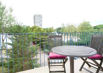 Vente Appartement 2 pièces 27m² La Baule-Escoublac (44500) - Photo 1