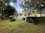 Vente Maison 10 pièces 240m² La Baule-Escoublac (44500) - Photo 4