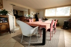 Vente Maison 7 pièces 140m² La Baule-Escoublac (44500) - Photo 2