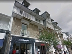 Vente Appartement 2 pièces 55m² La Baule-Escoublac (44500) - Photo 1