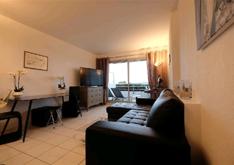 Vente Appartement 3 pièces 48m² Pornichet (44380) - photo