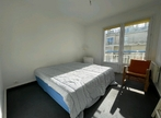 Vente Appartement 5 pièces 84m² La Baule-Escoublac (44500) - Photo 5