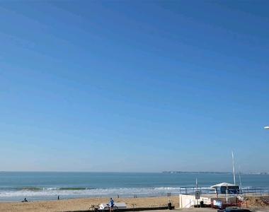 Vente Appartement 36m² Pornichet (44380) - photo