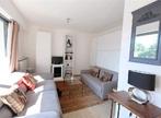 Vente Appartement 1 pièce 27m² La Baule-Escoublac (44500) - Photo 2